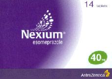 10 mg nexium