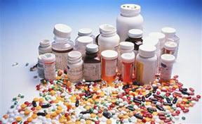 usa pharmacy online