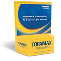 stopping topamax