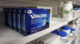 viagra free sample coupon