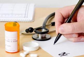 online pharmacy medication on line
