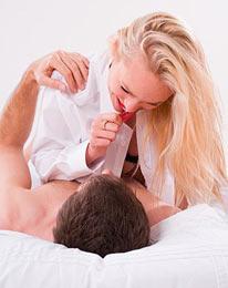 luxury hotel rome viagra sales online