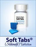 crush viagra tablets