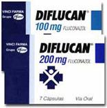 diflucan muscle