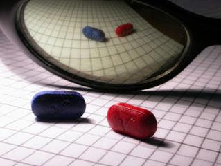 flagyl prescribing info