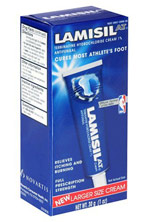 lamisil tablets on line