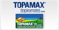 topamax 15mg tics
