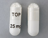 when can i buy generic topamax in the us