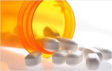 online canada discount pharmacy