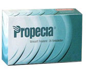 cost for propecia