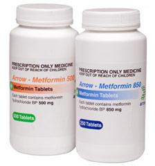 metformin generic buy