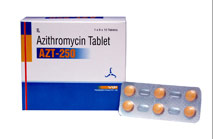 zithromax treatment pediatric haemophilus ducreyi