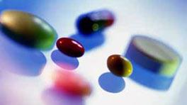 online prescription medication