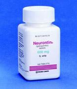 neurontin litigation