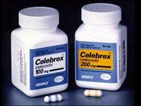 buy celecoxib in the usa