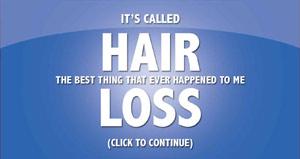 hair herbal loss product