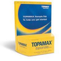topamax for restless legs